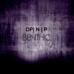 dpnp_benthic